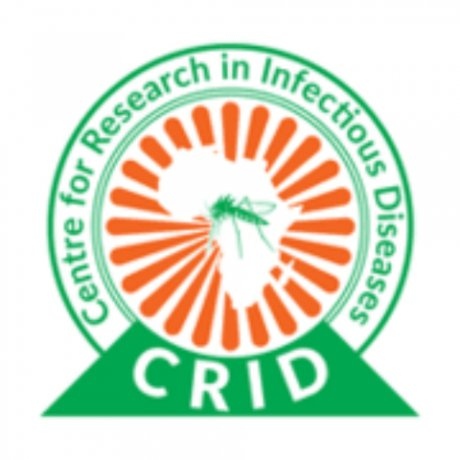 Centre for Research in Infectious Diseases (CRID) – Cameroon
